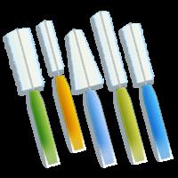 Dental_Web_illustrasjon_mellomromsbõrste