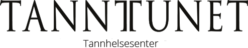 Tanntunet_logo_v1